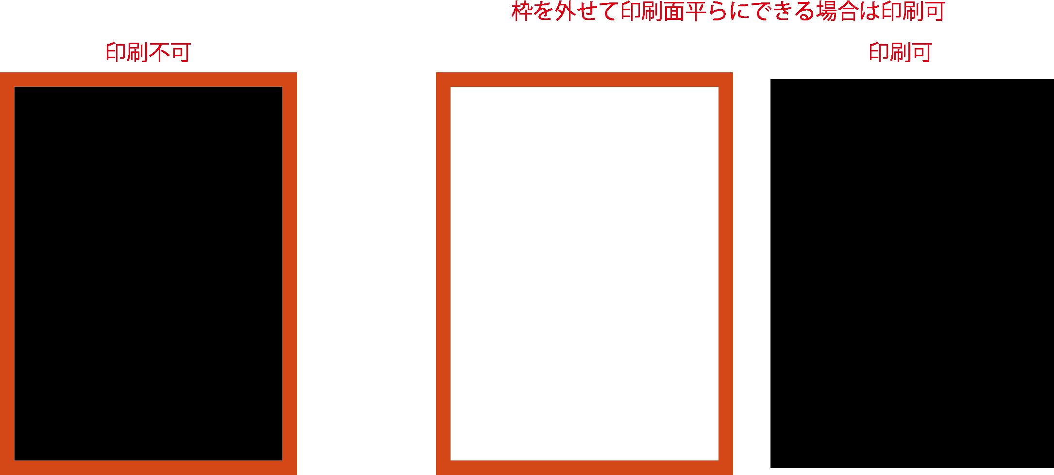 黒板に文字やロゴなどプリントいたします 有 大石孔版